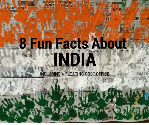 8-Fun-Facts-About-India
