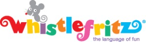 Whistlefritz at Castle View Academy