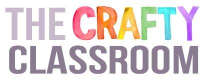 The Crafty Classroom