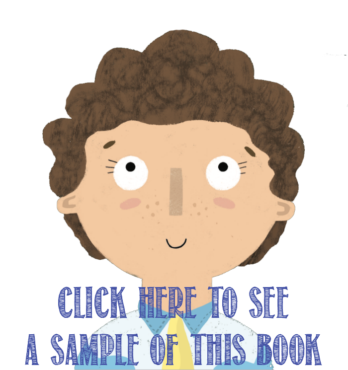 Click here to see a sample of Temple Grandin