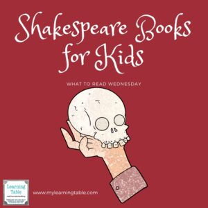 Shakespeare-Books-for-Kids