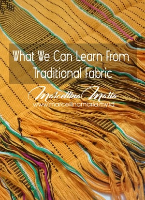traditional_fabric