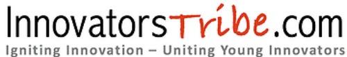 Innovator's Tribe Logo