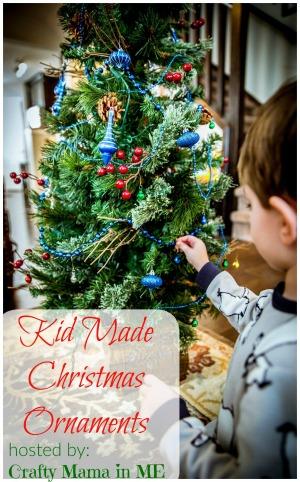 kid-made-christmas-ornaments-blog-hop-2017