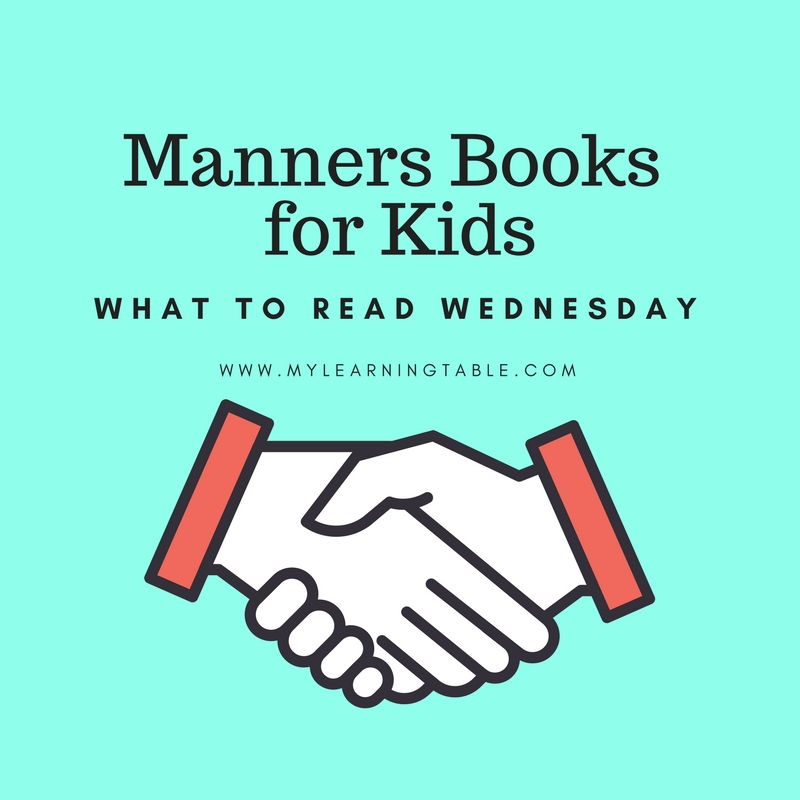 Manners-Books-for-Kids