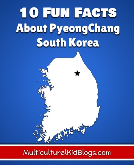 10-Fun-Facts-About-PyeongChang-South-Korea ckcbh