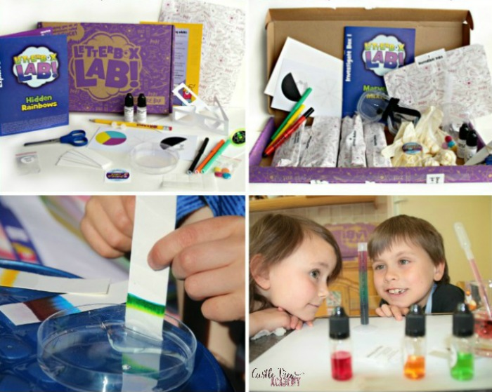 LetterBox-Lab-Recommended-by-Castle-View-Academy-homeschool