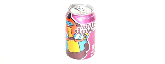 Happy Down