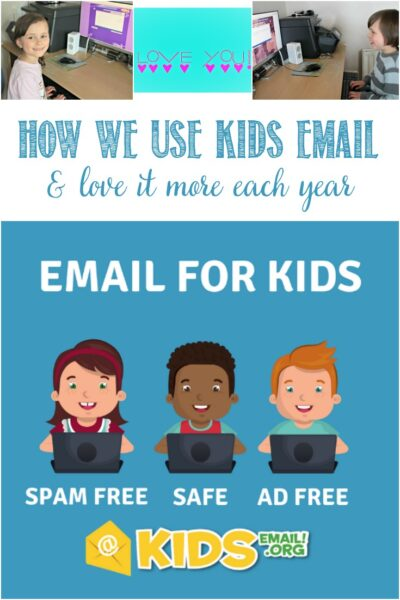 How Castle View Academy uses KidsEmail and loves it more each year
