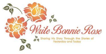 Write-Bonnie-Rose-LOGO