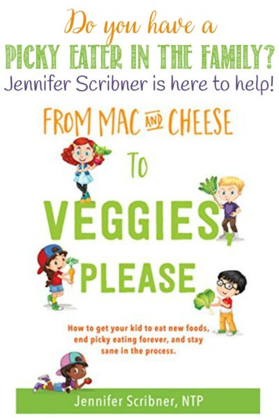 Castle View Academy homeschool reviews From Mac And Cheese To Veggies Please