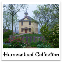 Homeschool-Collection-Round-Up