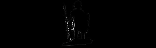 Picta Dicta Logo
