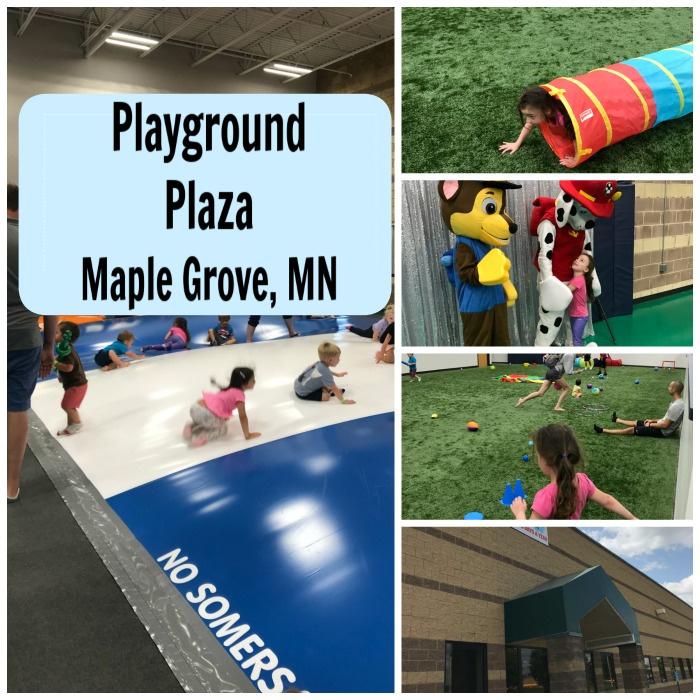 Playground-Plaza-Maple-Grove-MN