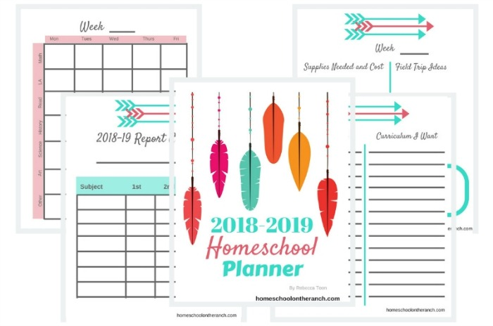 free-printable-homeschool-planner-feather