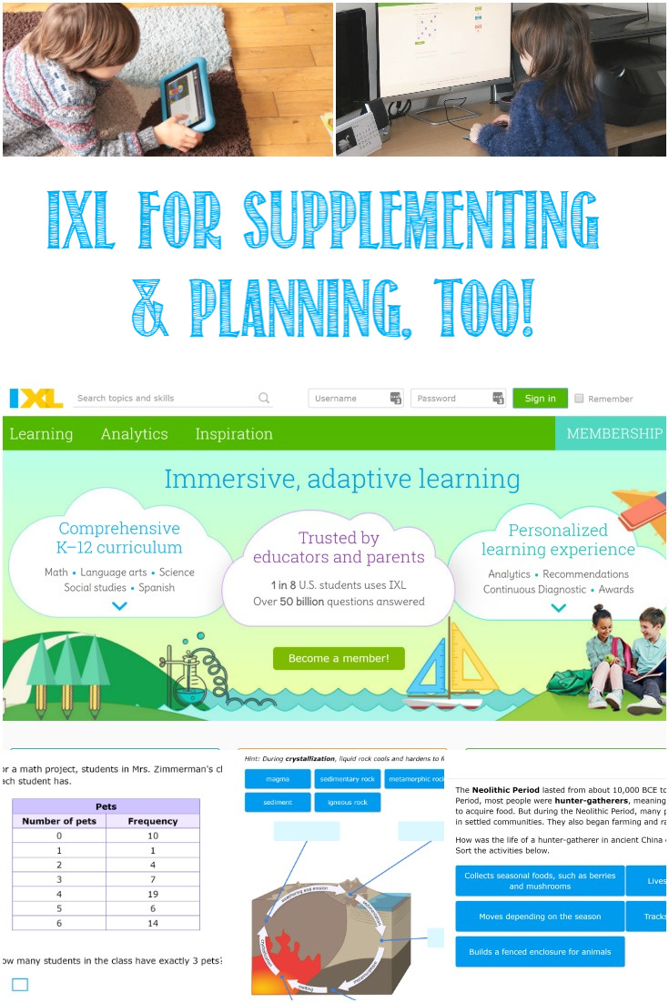 Ixl Answers Key 8th Grade Language Arts