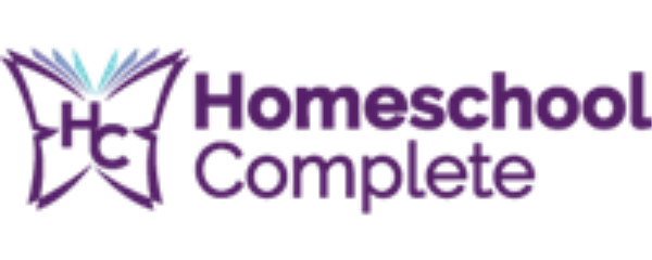 homeschool complete reviewed by Castle View Academy