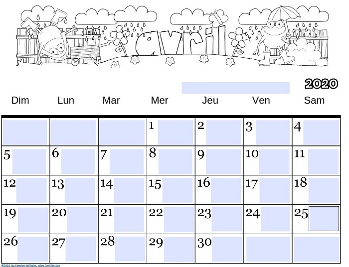 April-2020-editable-calendar-page-for-teachers-and-homeschools