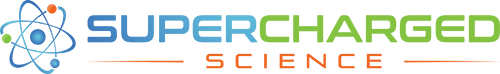 SuperCharged-Science-logo