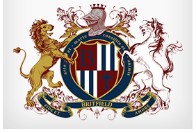 Britfield_logo