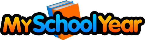 My-School-Year-Banner
