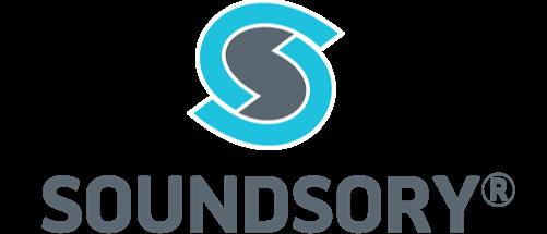 soundsory logo