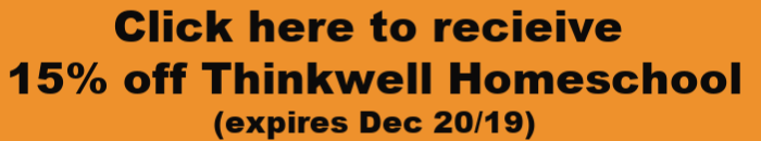 Thinkwell Discount