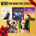 Christmas-Win-For-Mum-5-bundle-DVDs
