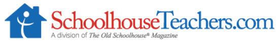 SchoolhouseTeachers.com -logo