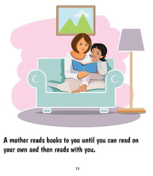 A-mom-reads-to-you-until-you-can-read-yourself-and-then-reads-with-you
