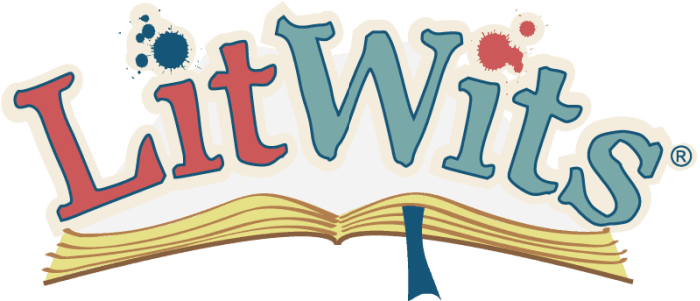 LitWits Homeschool Offers