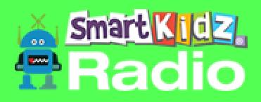 Smart Kidz Logo