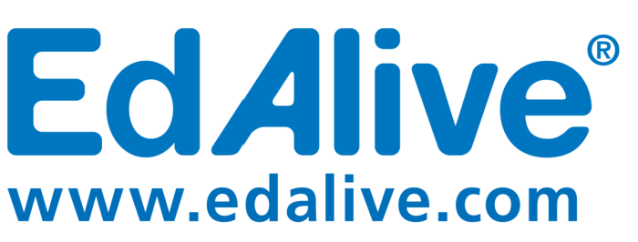 EdAlive-Logo (1)